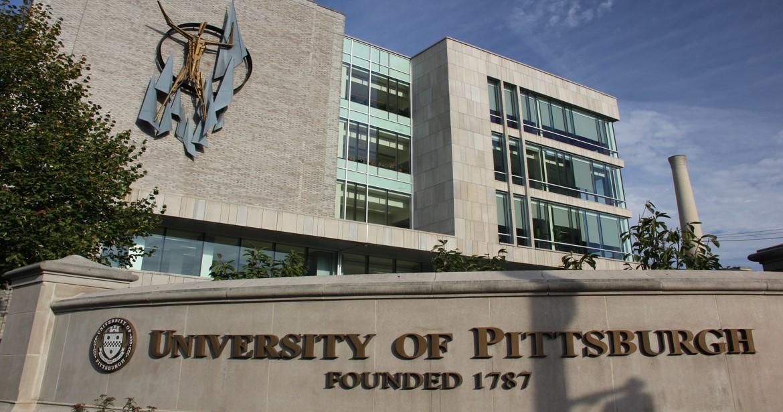 university pittsburgh essay options