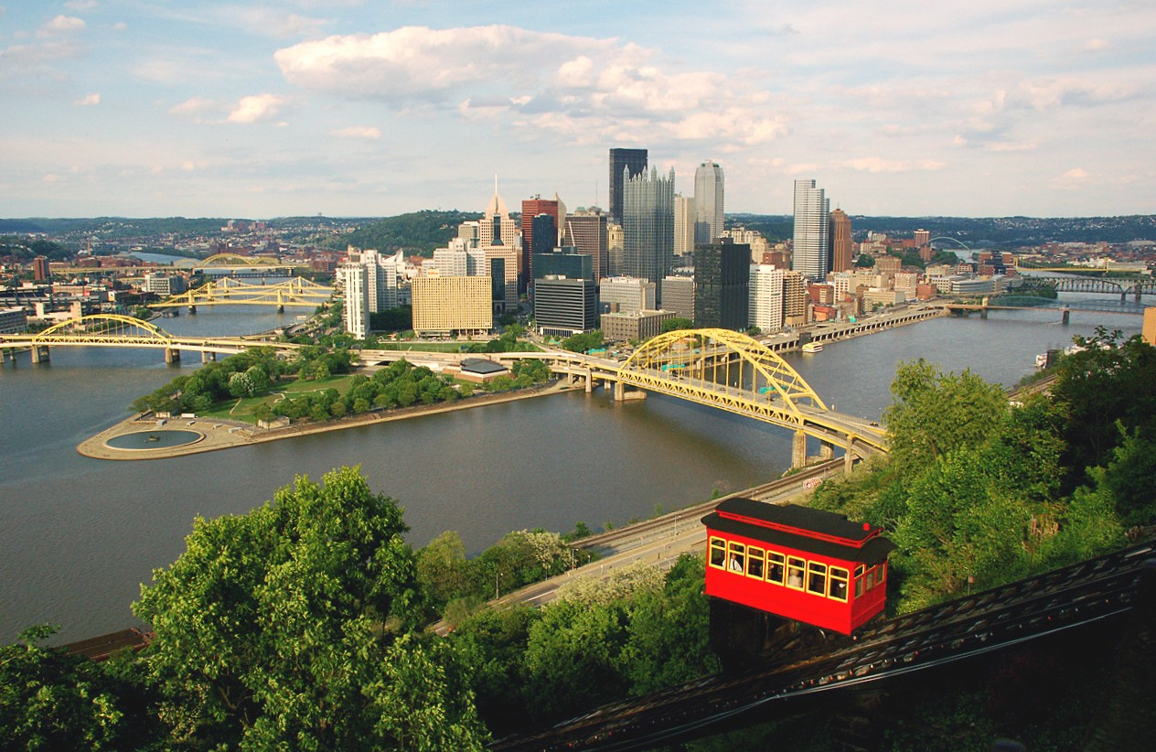 Pittsburgh_skyline_view