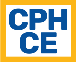 CCH CPELink - Sign In