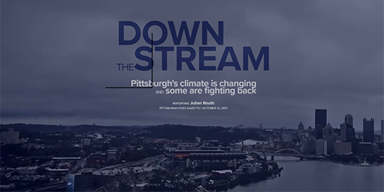 News | Pitt Public Health | University of Pittsburgh