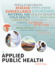 Applied Public Health