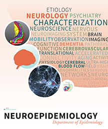 Neuroepidemiology