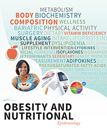 Application of epidemiology to obesity