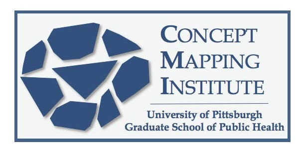 Concept Mapping Institute | Behavioral and Community Health Sciences